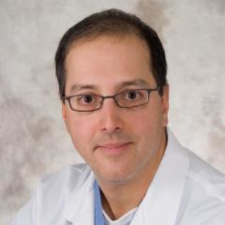 Jeffry Lindenbaum, MD