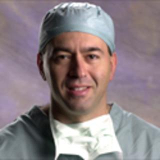 Jeffrey Fischgrund, MD