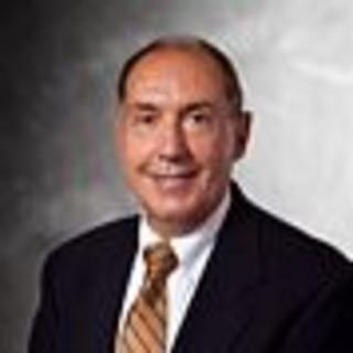 Guy Agostino, MD