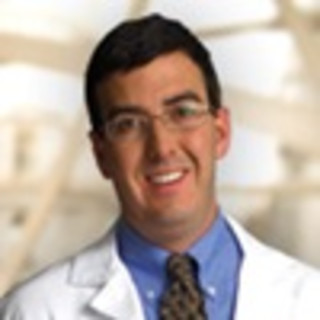 James Harrop, MD