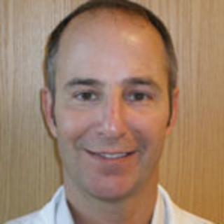Kenneth Ellner, MD