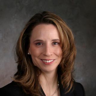Teresa Lamasters, MD