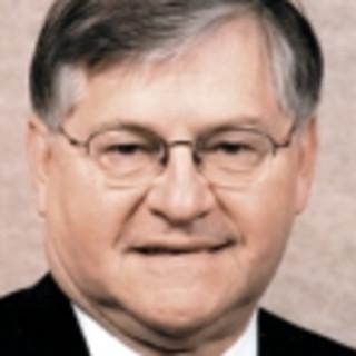 Roger Sherman, MD