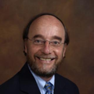 Steven Iskowitz, MD