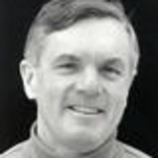 Thomas Nary, MD