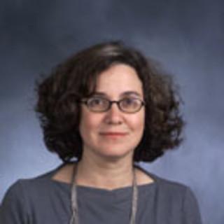 Ethel Cesarman, MD