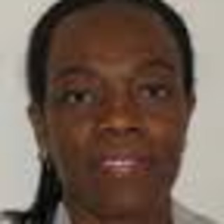 Mobolanle (Ogunlana) Coker, MD