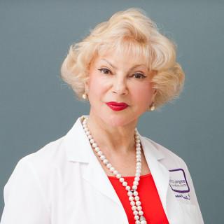 Susan Levit, MD