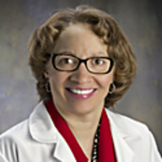 Brenda Kitchen, MD