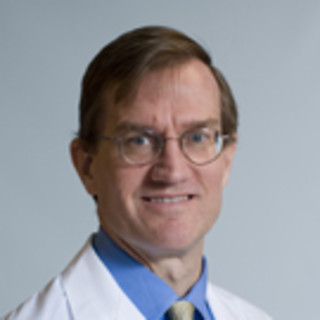 Christopher Coley, MD
