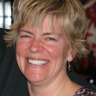 Lynanne Ballelli Morganstern, MD