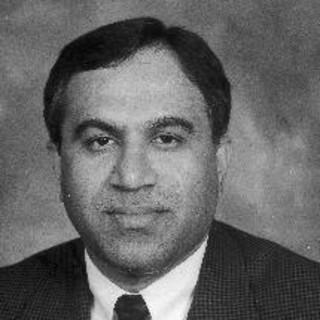 Pradeep Kumar Bekal, MD