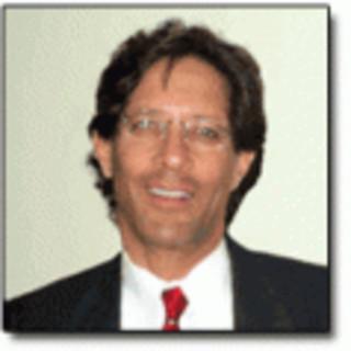 Martin Cohen, MD