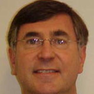 Kenneth Adams, MD