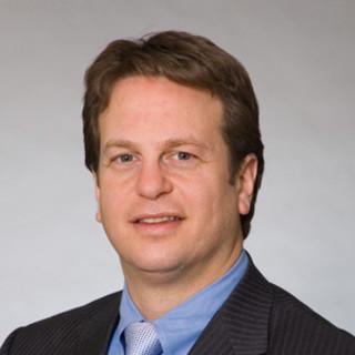 Andrew Lituchy, MD