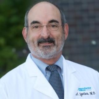 Carmelo Sgarlata, MD