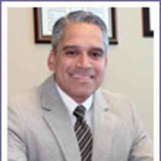Hector Colon, MD