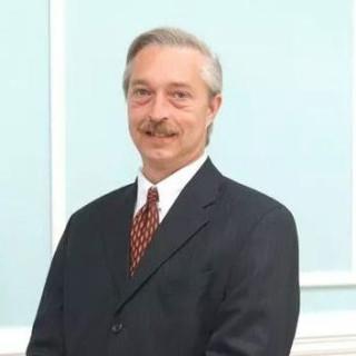 Andrew Gustavson, MD