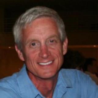 Fred Huggins, MD