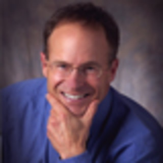 Mitchell Ross, MD