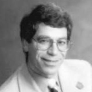 Theodore Blum, MD