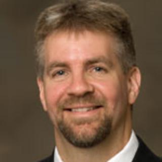 Chris Hofland, MD