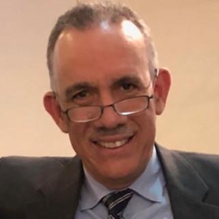 Eddys Disla, MD