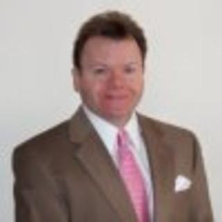 Robert Alderman, PA
