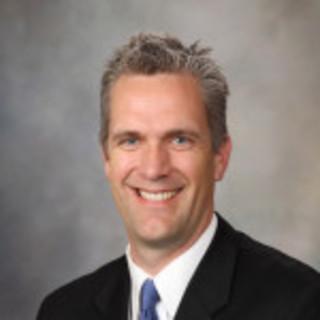 Eric Boie, MD