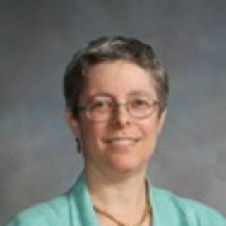 Marta Rozans, MD