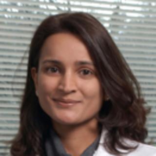Shirly Ramchandani, MD