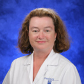 Meredith (Ranzenbach) Watts, MD