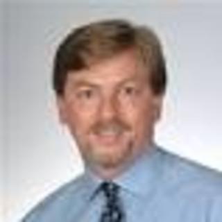 John Kilby, MD