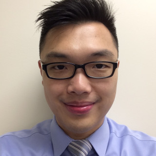 Billy Sin, PharmD