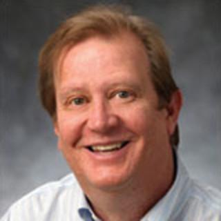 Maurice Rozwat, MD