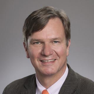 James Bremner, MD