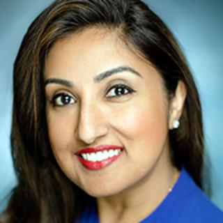Sonia Ghei, MD