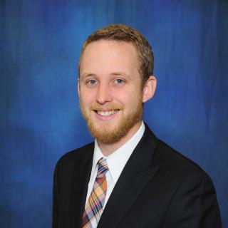Anthony Chatham, MD