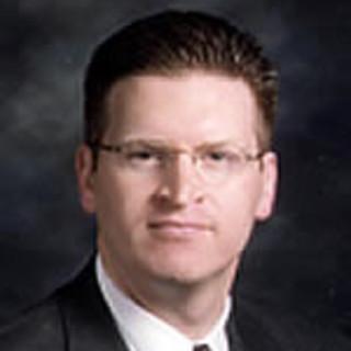 Wayne Solley, MD