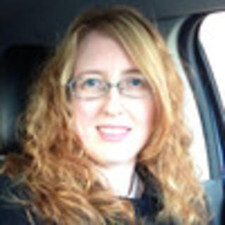 Maureen (Spedding) Bruns, PA