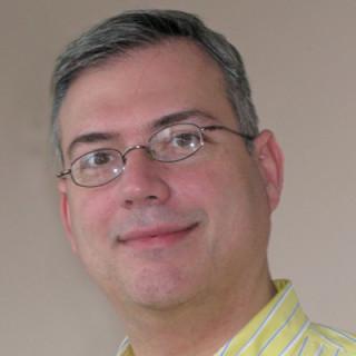 John Miskovsky, MD