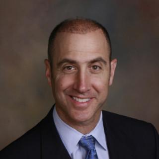 Joseph Zarge, MD