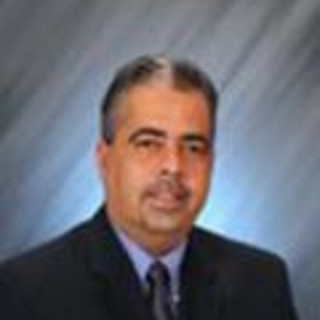 Jose Fernandez, MD