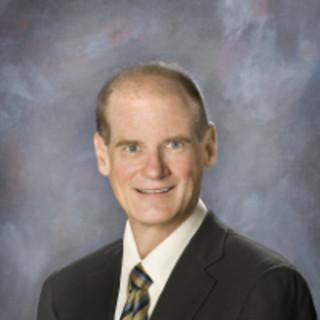 David Misch, MD
