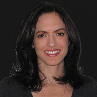 Sophie Bartsich, MD FACS