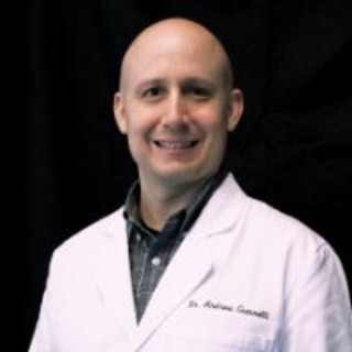 Andrew Giannotti, MD