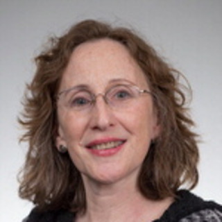Rochelle Goldberg, MD