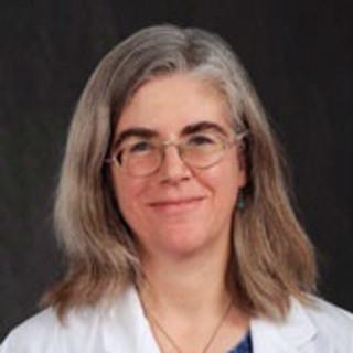 Susan Friedman, MD