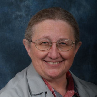 Linda Peterson, MD