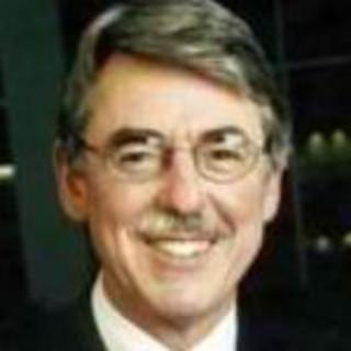 Stanley Snyder, MD